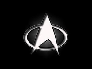 Logo-star-trek-the-next-generation-3983242-1024-768