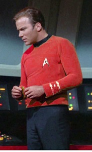 Kirk.Red