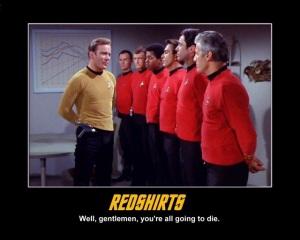 redshirts_2