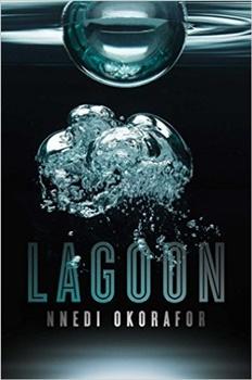 Lagoon \ Nnendi Okorafor