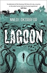 lagoon1