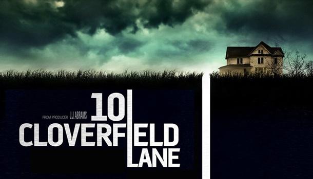 דרך קלוברפילד 10