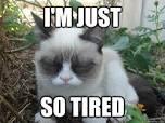 עייפות בועד