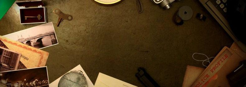 הנחות בלעדיות על חדרי בריחה – דצמבר 2016