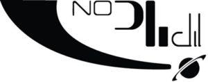 icon_logo_upside