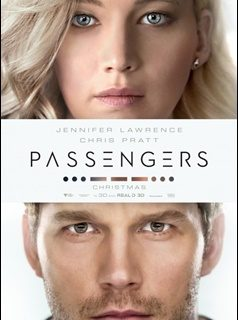 הנוסעים