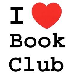 מפגשי מועדון הקריאה של חודש פברואר
