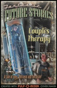 couples_therapy