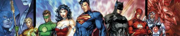 כנס גיבורי העל במוזיאון הקומיקס בחולון
