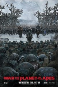 war_for_the_planet_of_the_apes_ver3_xlg