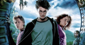 Harry-Potter-and-the-Prisoner-of-Azkaban-01