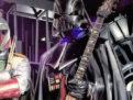 גלקטיק אמפייר בהופעה – והטבה מיוחדת לחברי האגודה!